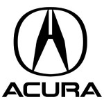 REPLAY ACURA
