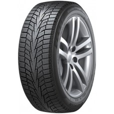 Шины Hankook Winter I Cept IZ2 W616