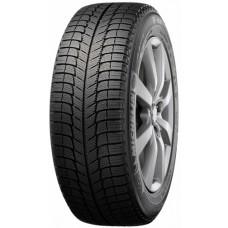 Шины Michelin X-Ice 3